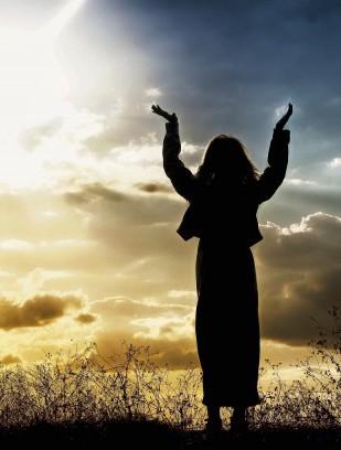 Spiritual Mastery Coaching